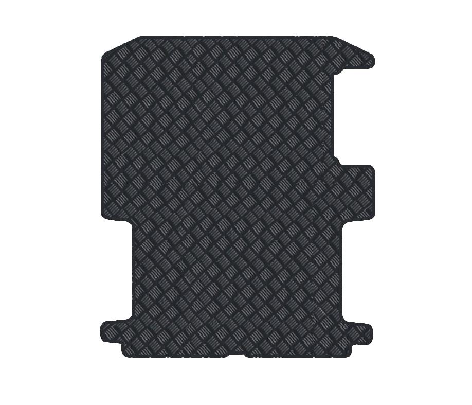 rubberen-antislip-mat